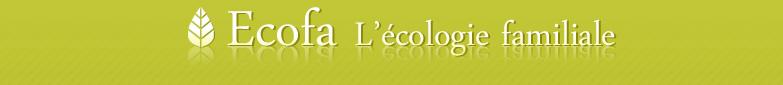 Bienvenue chez Ecofa ! dans Accueil logoecofa8